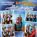 """Jubiläumsgala zur """"Silberhochzeit"""""""
